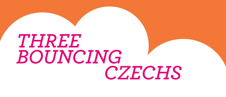 Rencontre czech