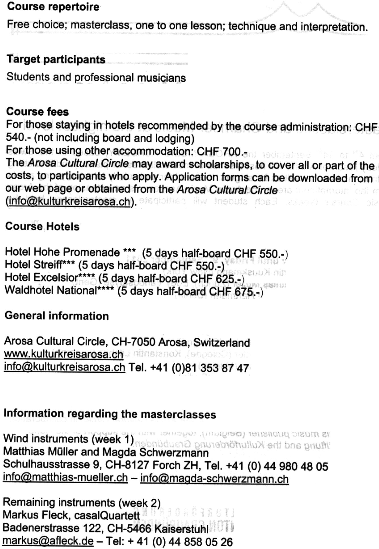 règlement msu 15 octobre 2013