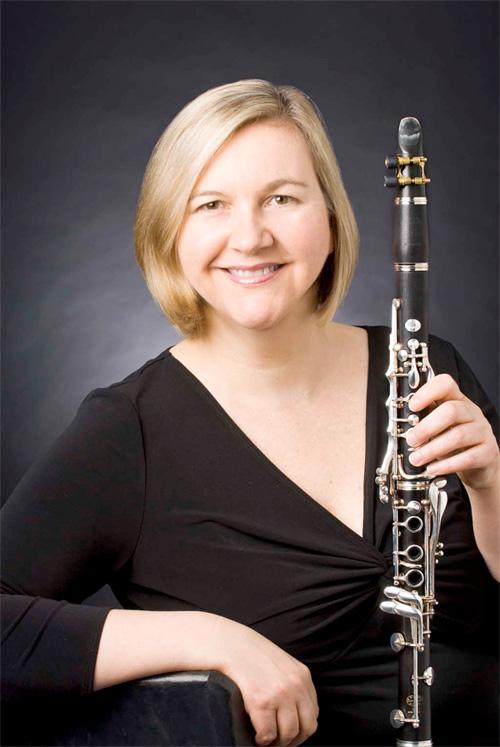 Caroline Hartig