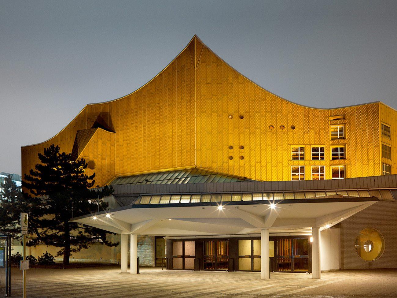 Свингер отель в берлине 4 фотография