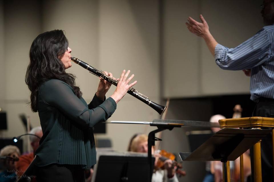 five bagatelles finzi clarinet pdf