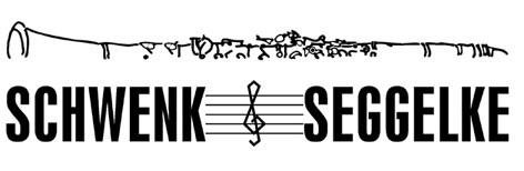 Schwenk & Seggelke - Workshop for hand-crafted Clarinets in Bamberg, Germany.